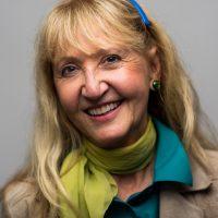 Kristiina Vogt