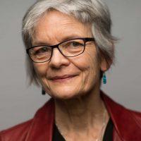 Lisa L. Graumlich