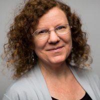 Sharon L. Doty